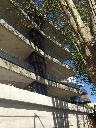 Departamento Constitucion San Fernando