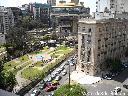 Apartment Av. Las Heras Al 2400 Recoleta