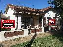 Chalet Scalabrini Ortiz Villa Adelina