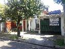 Casa Espora Ramos Mej�a