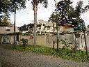 Casa Rio De La Plata Esq. Iguazu Jos� Le�n Su�rez