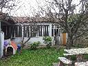 Casa Chorroarin Monte Chingolo