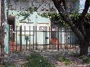 Departamento Dolores San Justo