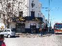 Local / Comercial Montevideo Esquina G�nova Berisso