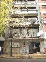 Departamento Azcuenaga Barrio Norte