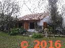 2014-05-19 15.23.57.jpg