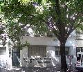 PH Lavallol Villa Devoto
