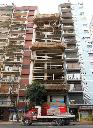 Departamento Av. C�rdoba Al Palermo