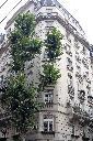 Apartment Vicente Lopez Recoleta