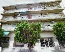 Departamento Falcon, Ramon L., Cor. La Matanza
