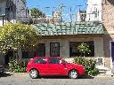 Casa Iturri Chacarita