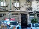Departamento Sanchez De Bustamante Almagro
