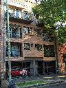 Apartment Don Bosco Al San Isidro