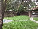 Casa Las Magnolias Del Viso