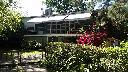 Casa Costanera Guazu Nambi Tigre