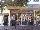 Local / Comercial Calle 3 Mza 2 L 2, Don Orione, Claypole Claypole