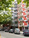 Departamento Mansilla Palermo