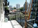 Departamento Escalada De San Martin, R. Villa Santa Rita
