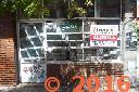 Local / Comercial Belgrano Moreno