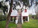 Casa Arroyo Caraguata Tigre