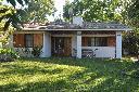 Chalet 310 Villa Gesell