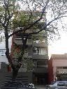 Departamento Ambrosetti Al 800 Parque Centenario