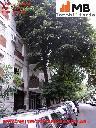 Departamento Migueletes Belgrano