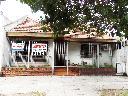 Casa Rivadavia Moreno