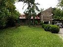 Casa Quinta Mozart Los Polvorines