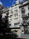 Departamento Larrea Barrio Norte