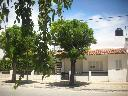 Casa Calle 1 N� San Clemente