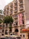 Departamento Bahia Blanca Al 2000 Villa Santa Rita