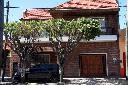 Casa Soldado de Malvinas Villa Adelina