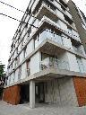 Departamento 38 Esq La Plata
