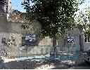 PH Santander Al Villa Lugano