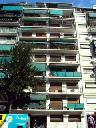 Departamento Garcia, Martin, Avda. Barracas