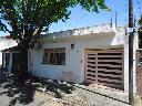 Casa Cerro De Pasco Entre Olaguer Y Feliu, Virrey Y Malaver Olivos