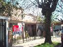 Casa Pedro Goyena Entre Pelliza Y Borges Francisco Olivos