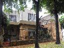 Casa Argerich Entre Gorriti Y Boulogne