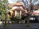 Casa Ayacucho Entre Guemes Y Las Heras, Av. Florida