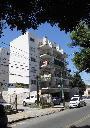 Departamento Ugarte, Manuel Entre Cabral, Sargento Y Mitre, Bartolome Munro