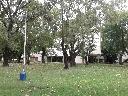 Departamento Alsina Avellaneda