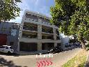 Departamento Av. Garcia Del Rio Al Nu�ez