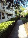 Departamento Piedrabuena, Av. Villa Lugano