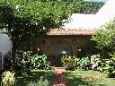 Casa Honduras Palermo
