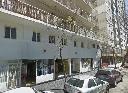 Departamento Amenabar Belgrano