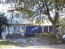 Duplex Arg�ero San Miguel
