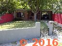 Casa 49 San Clemente