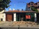 Casa Carlos Gardel Al Olivos