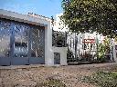 Casa 9 De Julio Al Mor�n